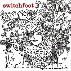 Switchfoot - Dirty Second Hands
