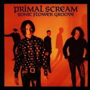 Sonic Flower Groove