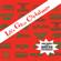 Various Artists - Let's Go Go Christmas