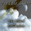 Freddie Starr - End of the Line artwork