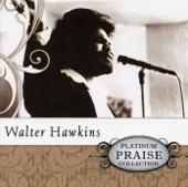 Walter Hawkins - Follow Me