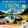 Schöne Wildschönau - Orig. Schlossberg Quintett