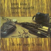 Tommy Keane & Jacqueline McCarthy - The Maid at the Well, The Gallowglass, Anthony Frawley's