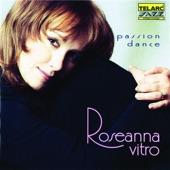 Roseanna Vitro - Freedom Jazz Dance
