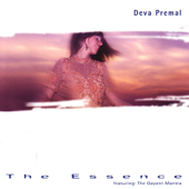 The Essence-Deva Premal