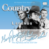 Country Legends Signature Series, Vol. 2 - Various Artists