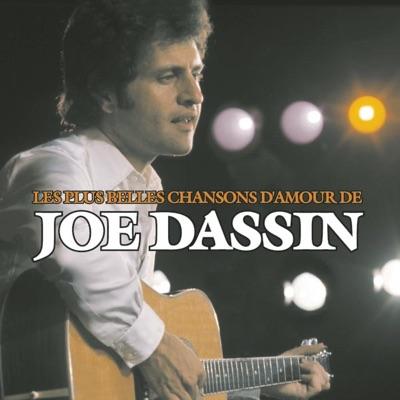 À Toi - Les plus belles chansons d'amour de Joe Dassin - Joe Dassin