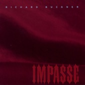 Richard Buckner - Count Me in on This One!
