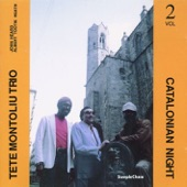 Tete Montoliu - My Old Flame