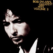 Bob Dylan - Knocking On Heaven's Door