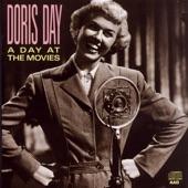 Doris Day - It's Magic (Album Version)