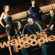 Lose Control (Radio Edit) - Waldo's People