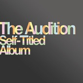 The Audition - My Temperature Is Rising