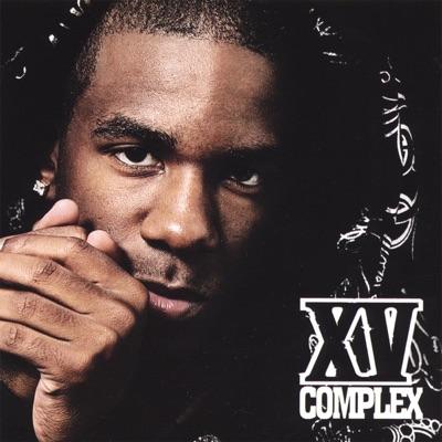 Complex - XV