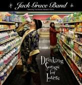Jack Grace Band - Morning Margaritas