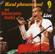 Vocal Phenomenal: Bhimsen Joshi (Live) - Pandit Bhimsen Joshi