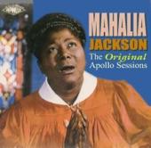 Mahalia Jackson - In the Upper Room, Pts. 1 & 2