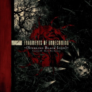 Fragments Of Unbecoming