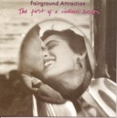 Fairground Attraction - Find My Love