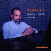 Stanley Cowell - The Ladder