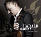 Harald Haugaard - The King Arrives