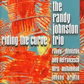 Listen to 30 seconds of The Randy Johnston Trio - The Song Is Ended (But the Melody Lingers On)