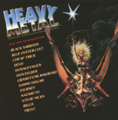 Heavy Metal (Music from the Motion Picture)