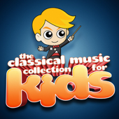 The Classical Music Collection for Kids