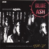 Blue Ash - Day & Night