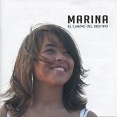 La Amistad - Marina