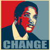 A Change Is Gonna Come - Ep - Sam Cooke