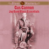Gus Cannon - Minglewood Blues