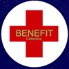 Benefit Collective