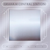 Graham Central Station - Entrow