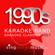 Tears In Heaven(Karaoke Version) - Various Artists