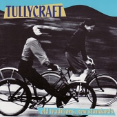 Tullycraft - Sweet