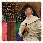 [Download] Pai Nossó (Ao Vivo) MP3
