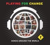 Playing for Change - Biko