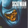 Scatman John - Scatman (Ski-Ba-Bop-Ba-Dop-Bop) [Second-Level] artwork