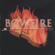 Bowfire - Bowfire