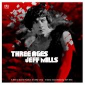 Jeff Mills - Dagma