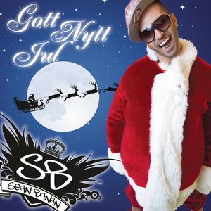 Sean Banan - Gott nytt Jul