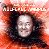 Das Beste von Wolfgang Ambros