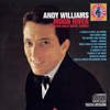 Moon River & Other Great Movie Themes - Andy Williams