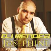 Josephine (Radio Edit)