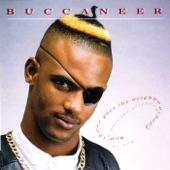 Buccaneer - Hey Girl