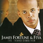 James Fortune and FIYA - I Believe