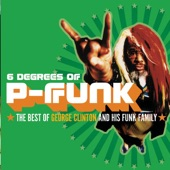 P-Funk All Stars - One of Those Summers