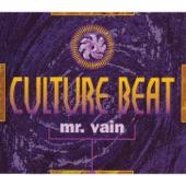 Culture Beat - Mr. Vain (Radio Edit)