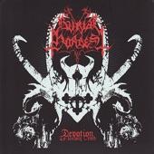 Burial Hordes - Hellborn